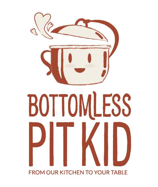 BPK Logo 02.jpg