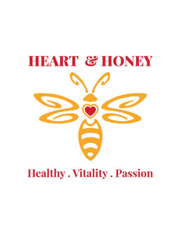 LOGO_HEART+HONEY_02_COLOR-02.png