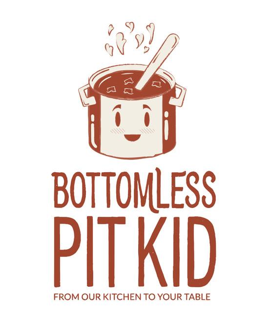 BPK Logo 03.jpg
