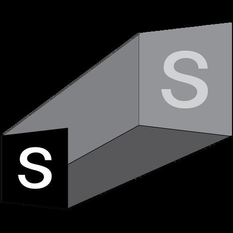 Logomark-B_W8.png