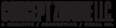 Concept_Zombie_LLC_Logo_Black.png