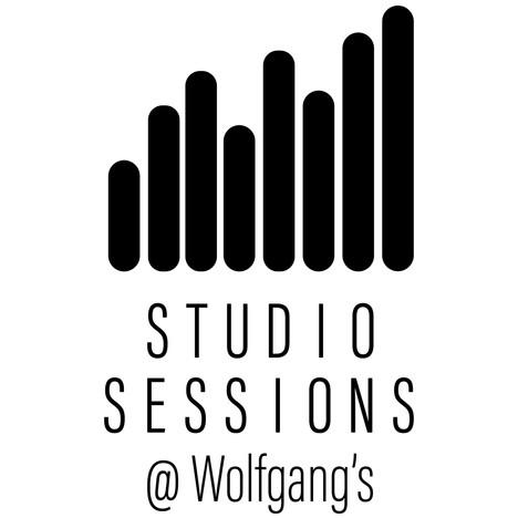 StudioSessions-LogosBW-05.jpg