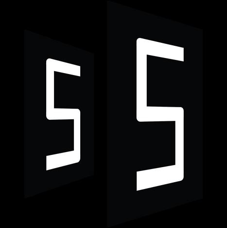 Logomark-B_W4.png