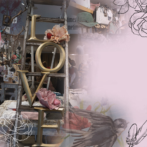 Inspiration_Boutique_Carousel_02_01.jpg