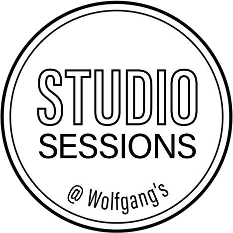 StudioSessions-LogosBW-10.jpg