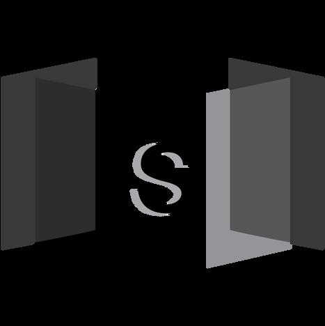 Logomark-B_W7.png
