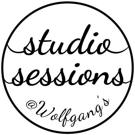 StudioSessions-LogosBW-12.jpg