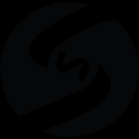 Logomark-B_W1.png