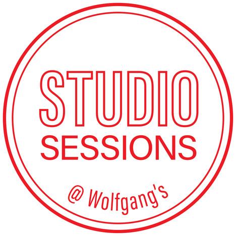 StudioSessions-Logo-10.jpg