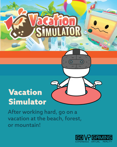 vacation_2.jpg