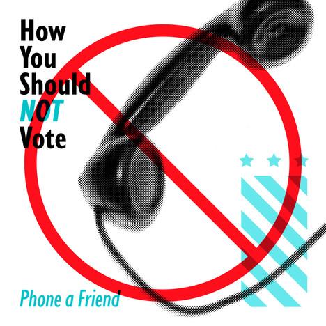 votememe03_caroleen_design.jpg