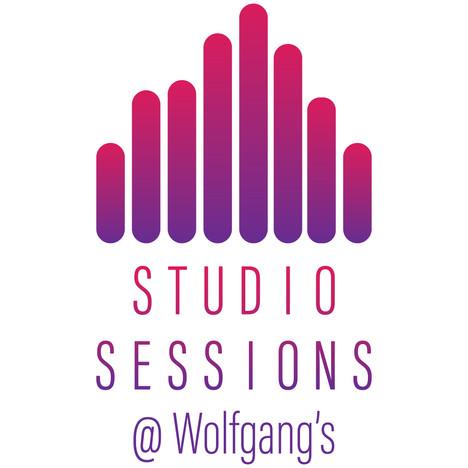StudioSessions-Logo-03.jpg