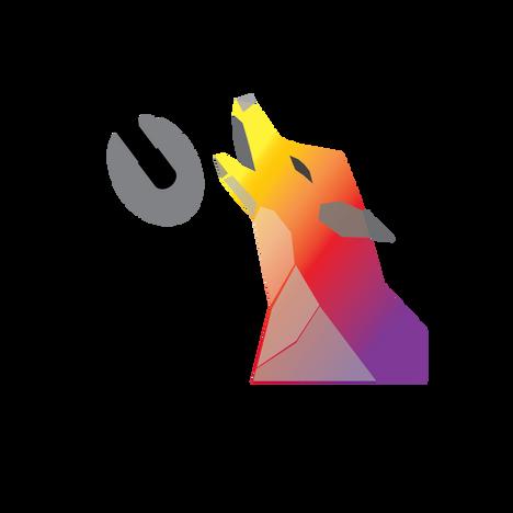 Logo_Color11.png