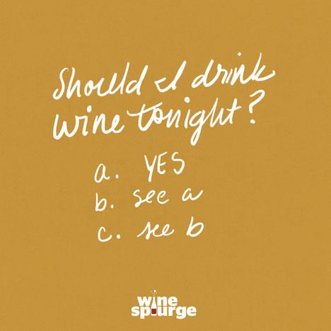 WS_Wine.jpg