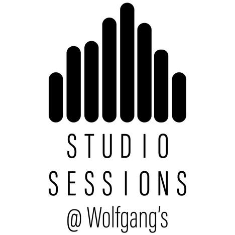 StudioSessions-LogosBW-03.jpg