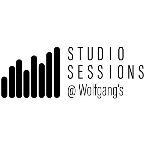 StudioSessions-LogosBW-06.jpg