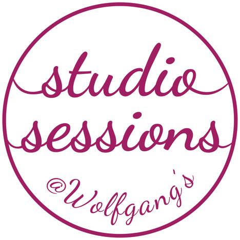 StudioSessions-Logo-12.jpg