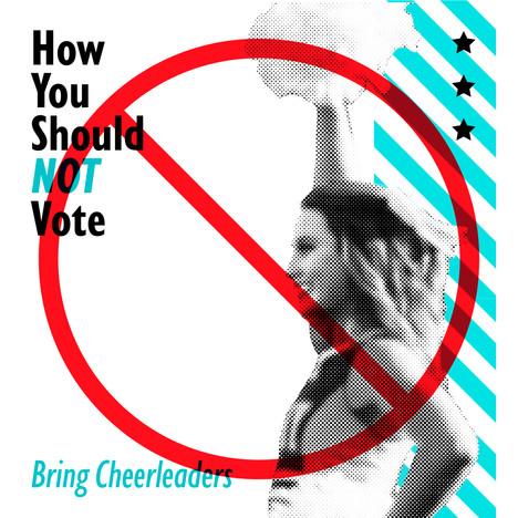 votememe02_caroleen_design.jpg