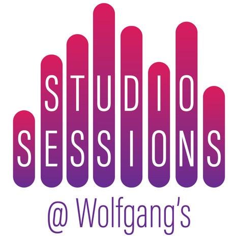 StudioSessions-Logo-08.jpg