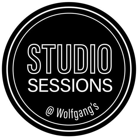 StudioSessions-LogosBW-11.jpg