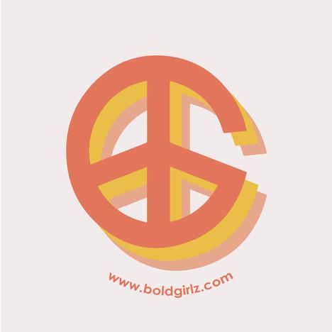 boldgirlz-02.jpg