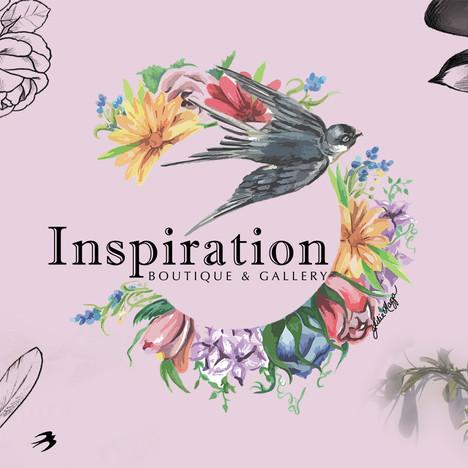 Inspiration_Boutique_Carousel_02_02.jpg