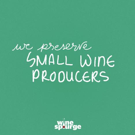 WS_SmallWineProducers.jpg