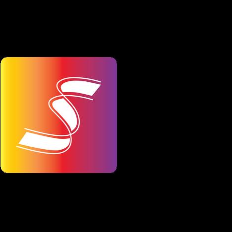 Logo_Color6.png