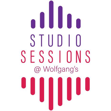 StudioSessions-Logo-02.jpg