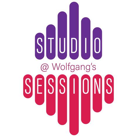 StudioSessions-Logo-07.jpg