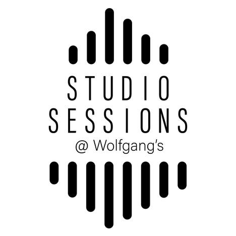 StudioSessions-LogosBW-02.jpg