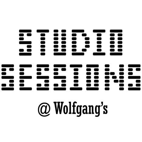 StudioSessions-LogosBW-09.jpg