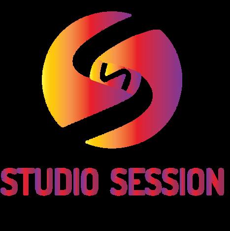 Logo_Color4.png