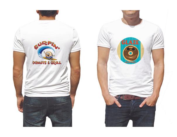surfindonutspresentation01 2.jpg
