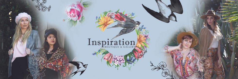 Inspiration_Boutique_Carousel_03.jpg