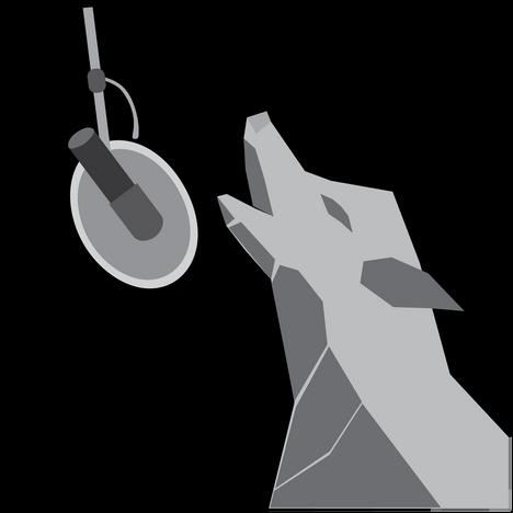 Logomark-B_W6.png