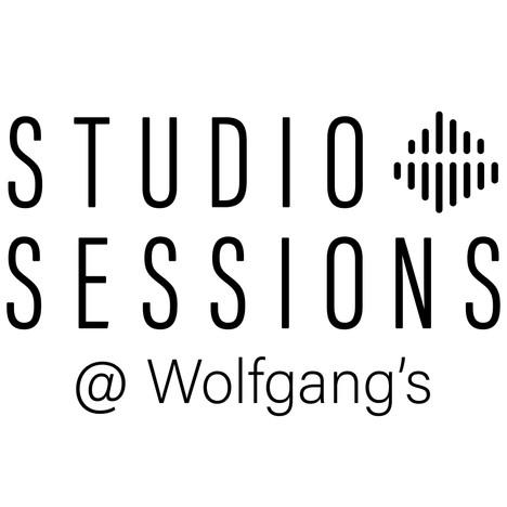 StudioSessions-LogosBW-01.jpg
