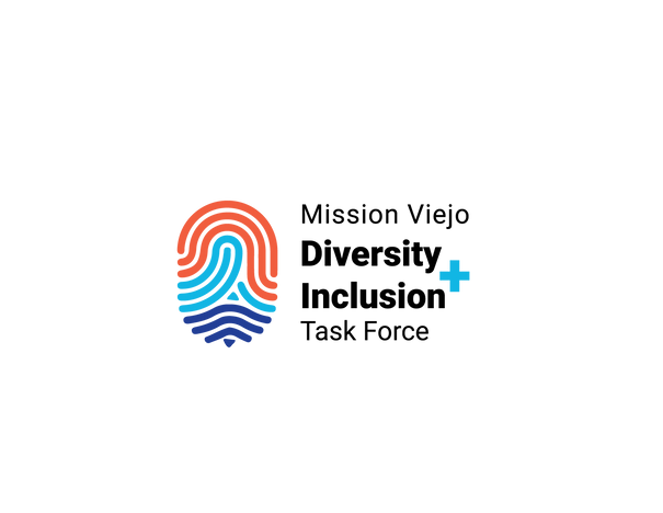 MVDIT_Orange-Blue.png