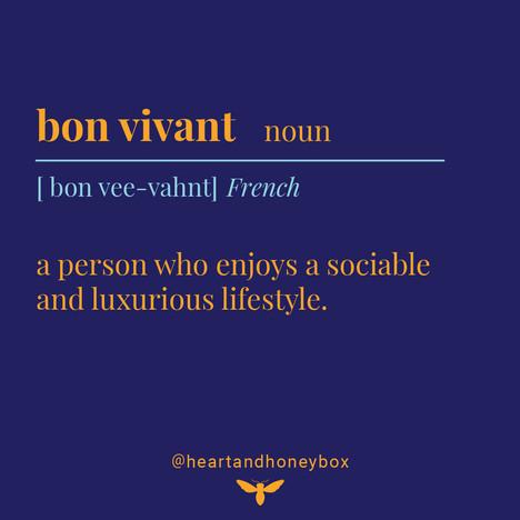 Bon Vivant Definition_Carousel_1.jpg