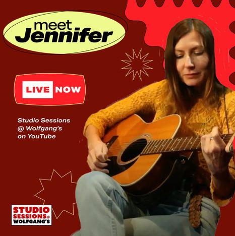 MeetJennifer_StudioSessions.jpg