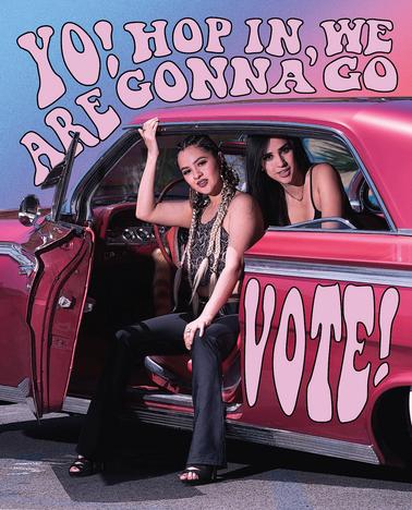 NancyGonzalez_vote2.png