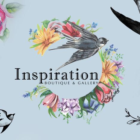 Inspiration_Boutique_Carousel_03_02.jpg