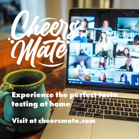 CheersMate1_3x.png