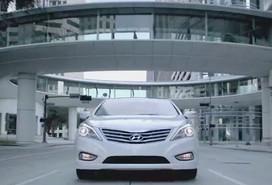 Automotive Compilation