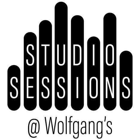 StudioSessions-LogosBW-08.jpg