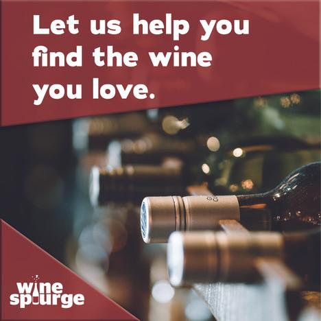 jessica_reyes_wine_splurge_socialmediapo