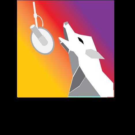 Logo_Color9.png