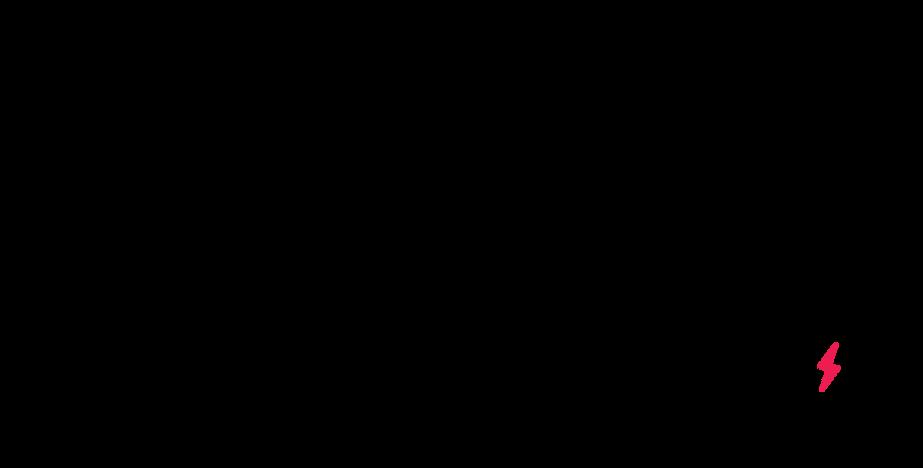 Studio Session logo 8.png