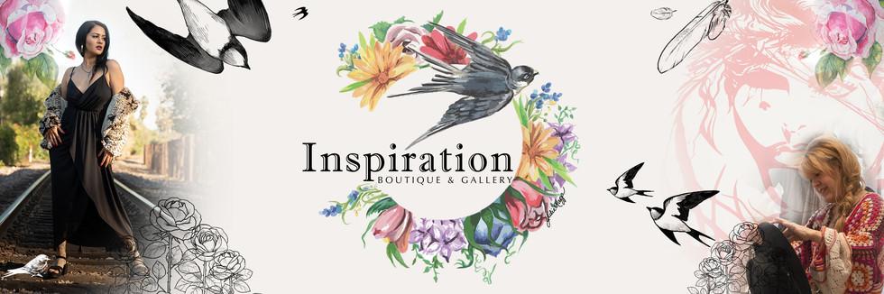 Inspiration_Boutique_Carousel_01.jpg