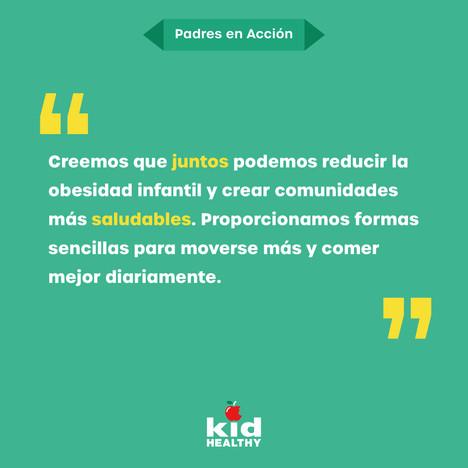 quote01-spanish-ig-_bgomez_design.jpg